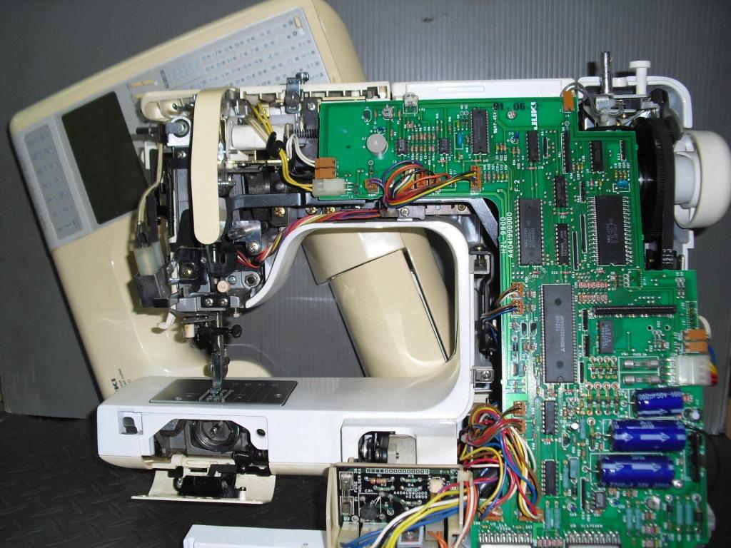 HZL-9900-2_2013102719014303c.jpg
