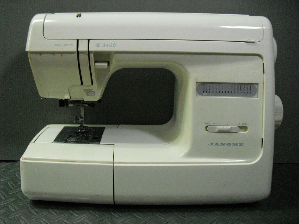 J-3400-1.jpg