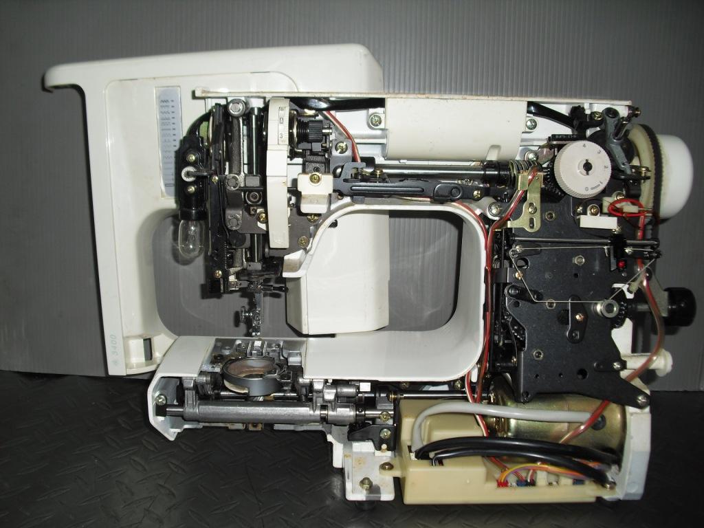 J-3400-2.jpg