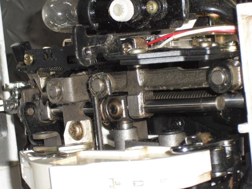 J-3400-3.jpg