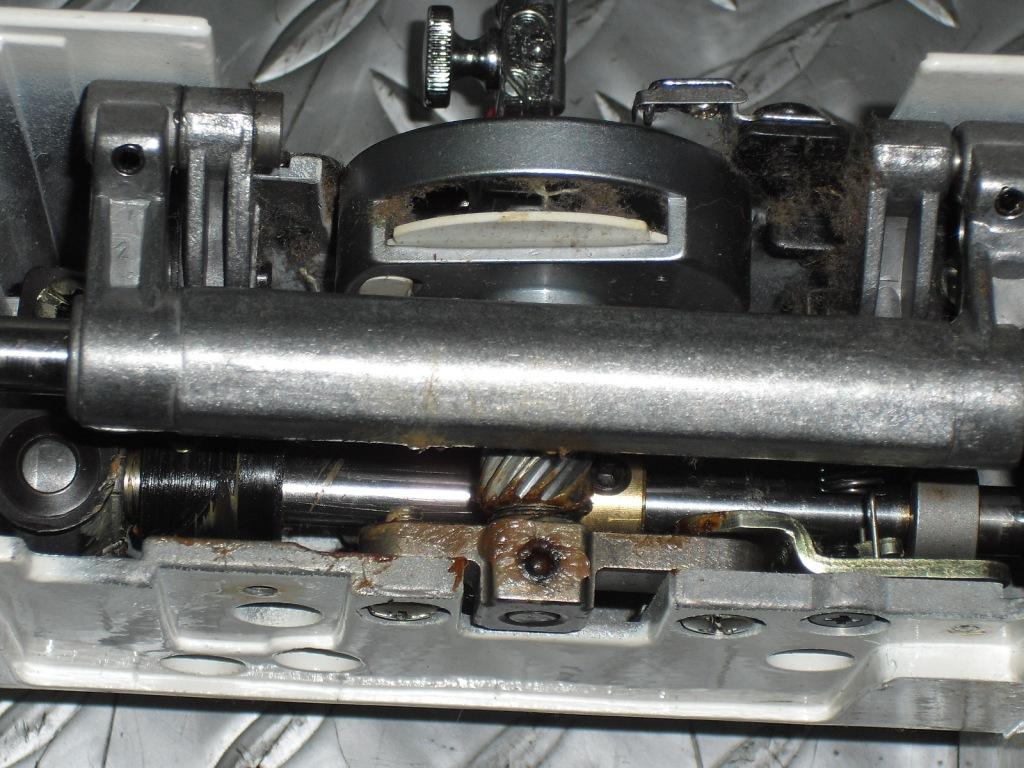 J-3400-5.jpg