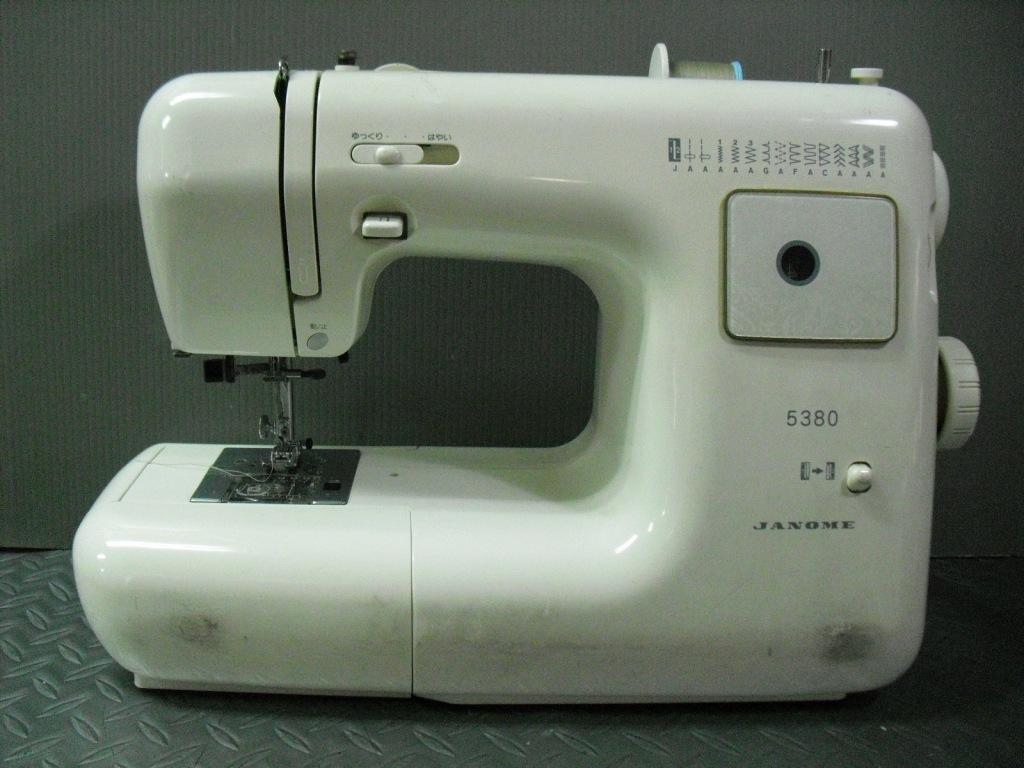 J-5380-1_20130702184041.jpg