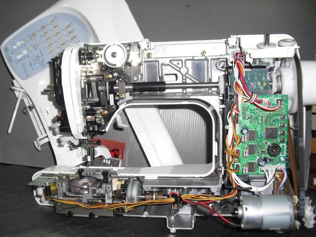 M6000-2.jpg