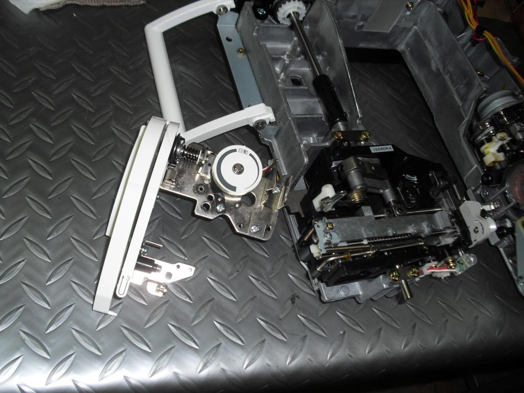 M6000-3.jpg