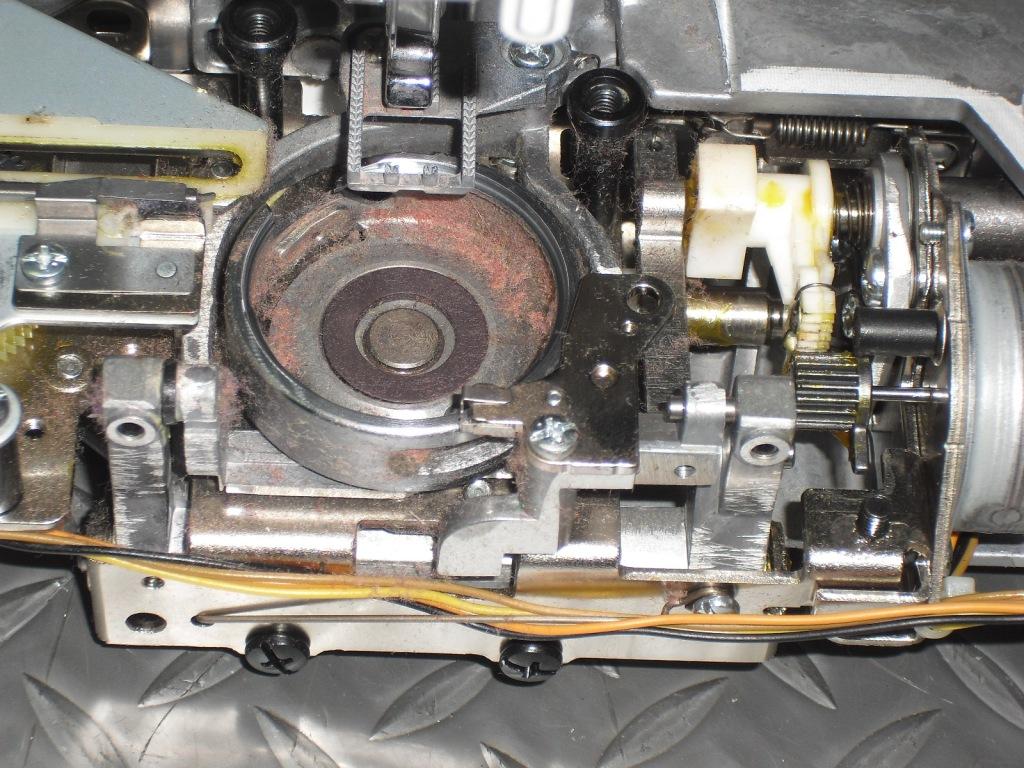 M6000-4.jpg