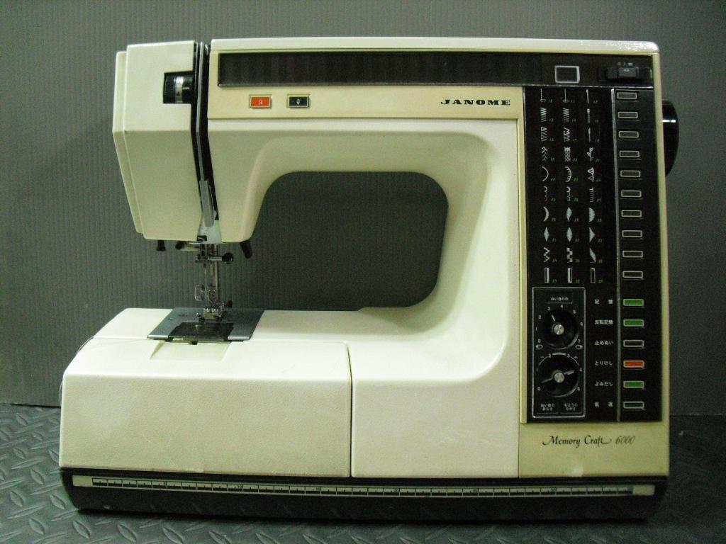 MemoryCraft6000-1_20130709162259.jpg