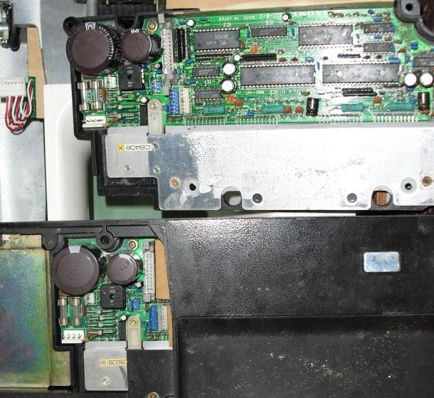 MemoryCraft6000-5_20130709162256.jpg