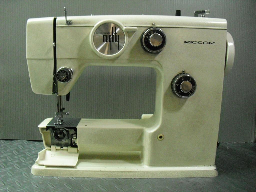 RZ-2100-1.jpg