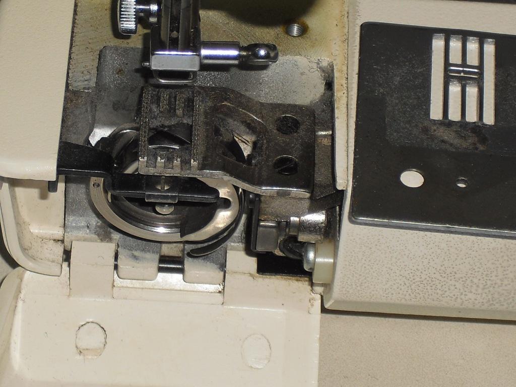 RZ-2100-3.jpg