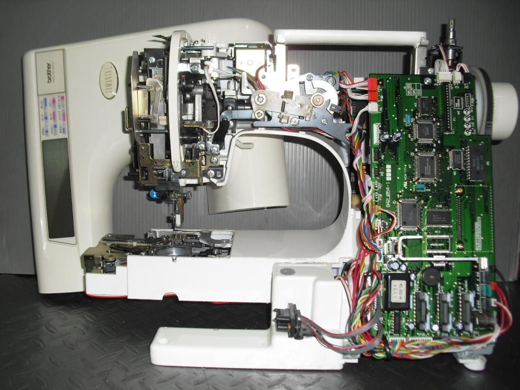 SAMANSA-L-2_20130618191247.jpg