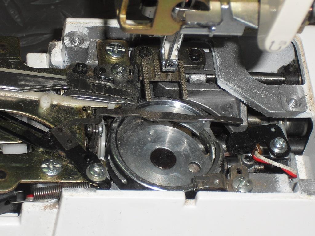 SAMANSA-L-3.jpg