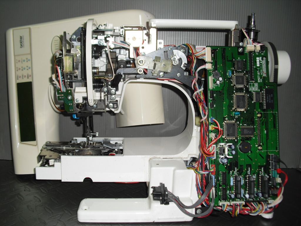 SAMANSAL-2.jpg