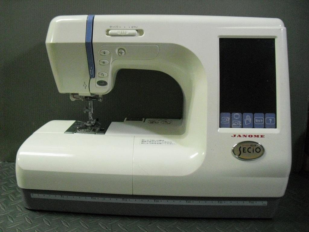 SECIO9500-1_20131103193016b2c.jpg