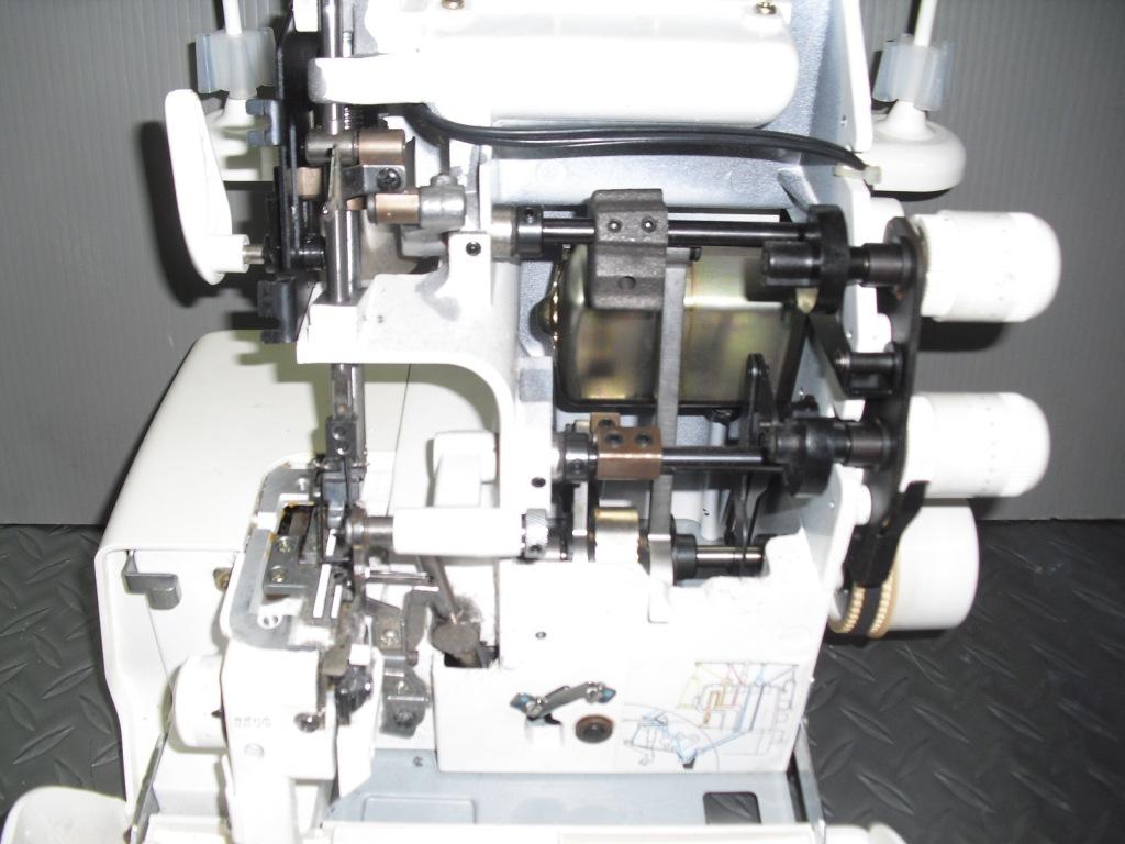 SL600D-2.jpg