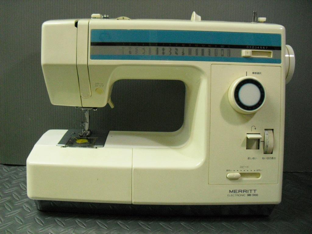 SRE-5100-1_20130625164758.jpg