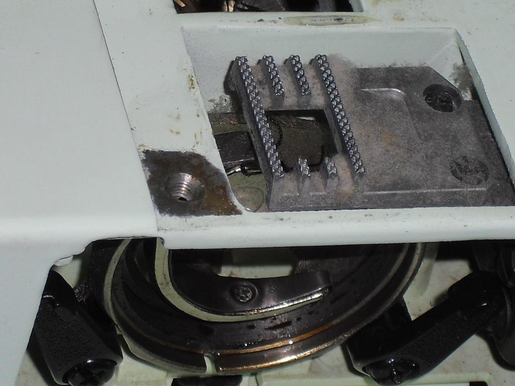 SS-100U-3.jpg