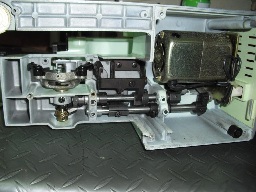 SS-100U-4.jpg