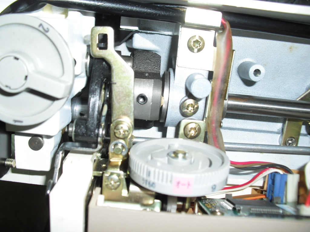 SensorCraft7500-3_2013110515454651a.jpg