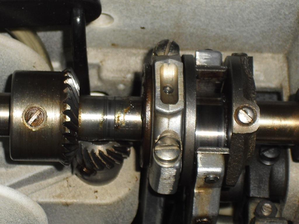 TA-B626-2.jpg