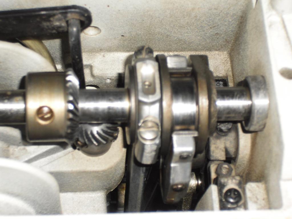 TA-B626-3.jpg