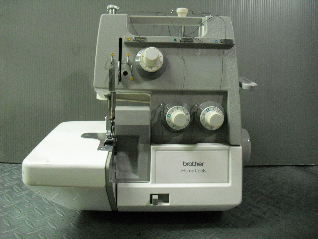 TE4-B231-1.jpg