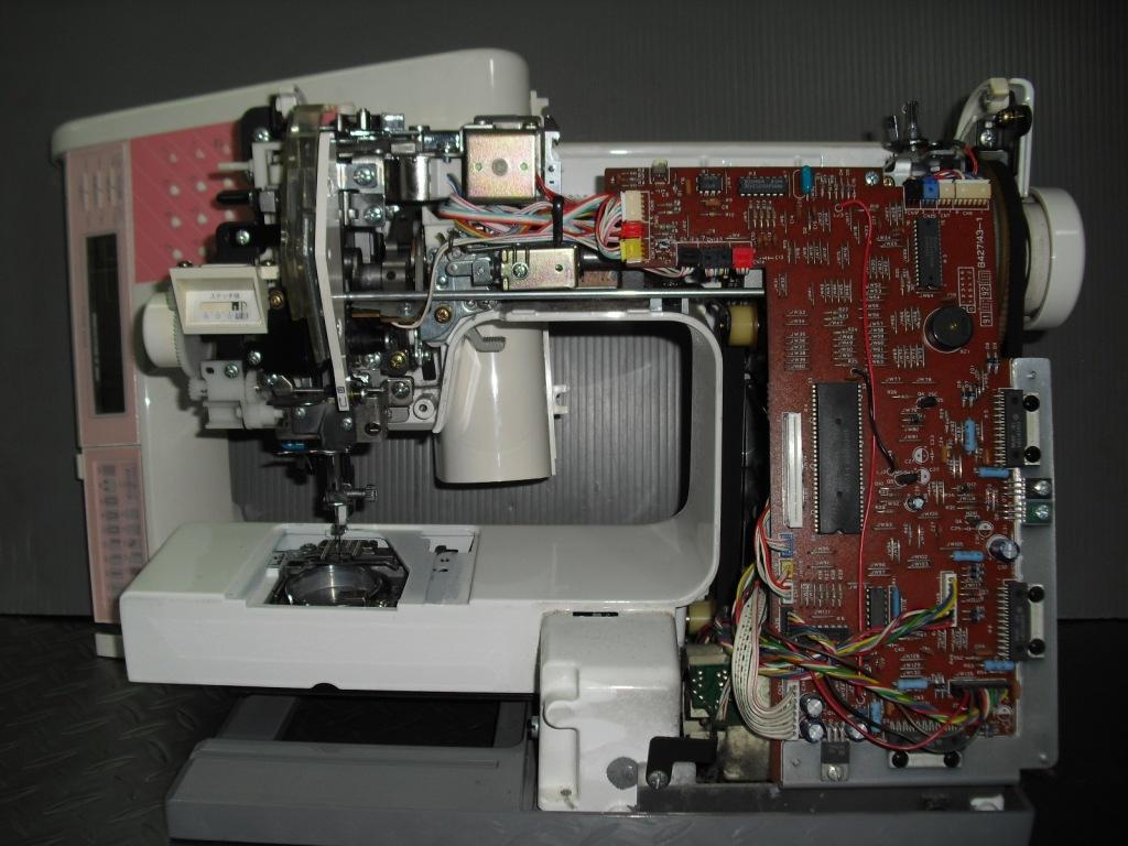 Tendy6000-2.jpg