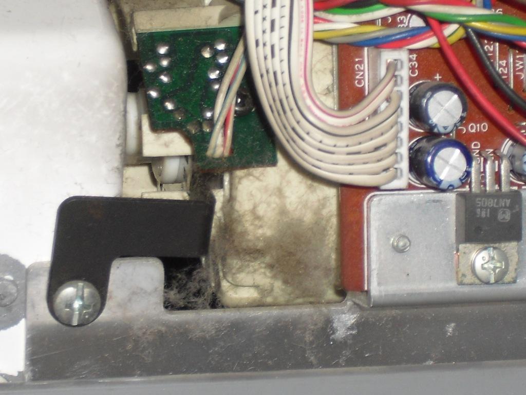 Tendy6000-3.jpg