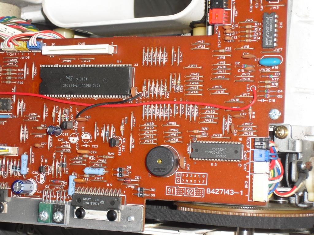 Tendy6000-5.jpg