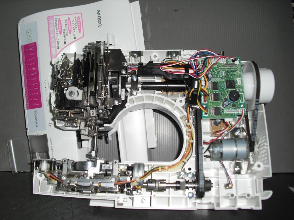 innovis-V6-2.jpg