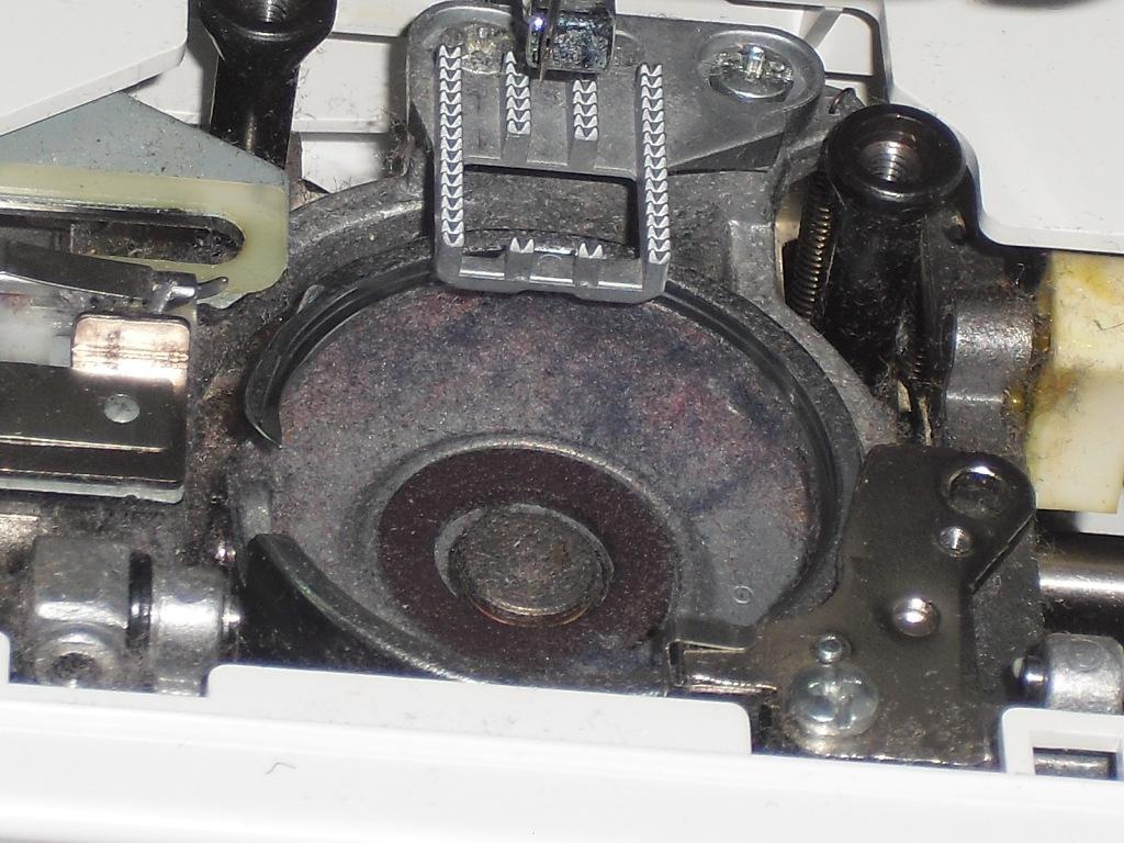 innovis-V6-3.jpg