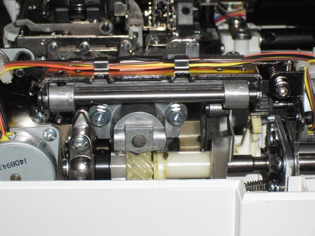 innovis-V6-4.jpg