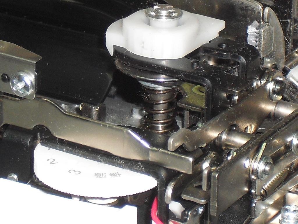 innovis-V6-5.jpg