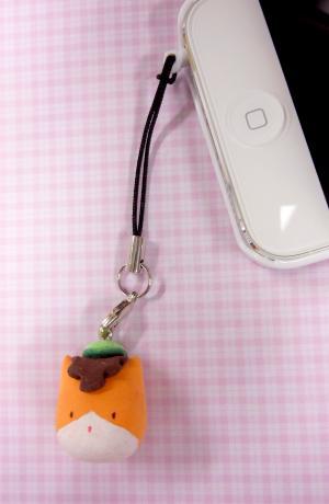 gunma001_convert_20130702144702.jpg