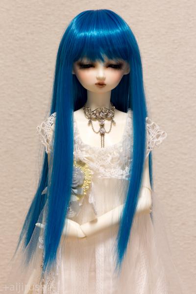 _MG_3475_20130912224334852.jpg