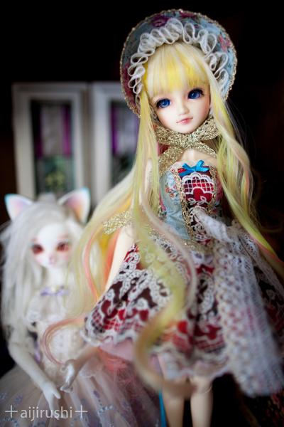 _MG_3501_20130918101154e53.jpg