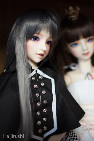 _MG_3543.jpg