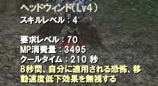 201305154.jpg