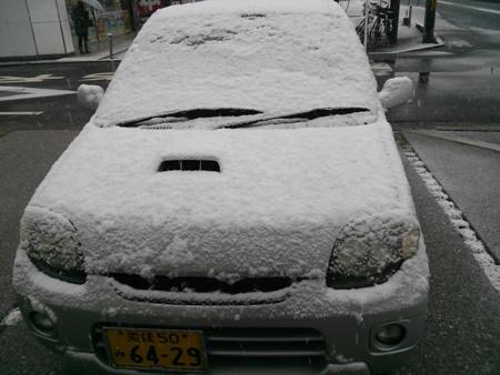 yuki4.jpg