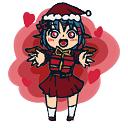 Xmasリオちゃん!mini