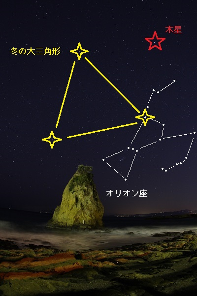 IMG_6217bv説