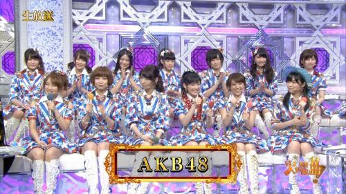Amazon Music - AKB48の恋するフォーチュンクッキー - Amazon.co.jp