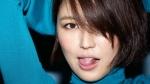 長澤まさみ セクシー 舌出し 顔アップ カメラ目線 女優 誘惑 壁紙サイズ 高画質エロかわいい画像8