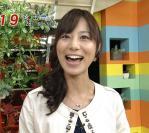 細貝沙羅 セクシー 口開け 舌 顔アップ カメラ目線 笑顔 フジテレビ 女子アナウンサー ぶっかけ用オナペット キャプチャー 高画質エロかわいい画像4