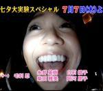 AKB48 大島優子 セクシー 口開け 舌 歯 顔アップ 口内射精 ぶっかけ用オナペット 高画質エロかわいい画像53