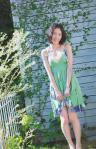 SKE48 松井珠理奈 セクシー スカートたくし上げ カメラ目線 おでこ 高校生アイドル 15歳 誘惑 高画質エロかわいい画像69