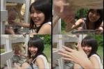 戸田恵梨香 セクシー 乳搾り 笑顔 カメラ目線 顔アップ キャプチャー 擬似手コキ ミルクぶっかけ 女優 高画質エロかわいい画像