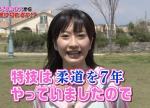 AKB48 石田晴香はるきゃん セクシー 顔アップ カメラ目線 デビュー当時 キャプチャー 17歳 高画質エロかわいい画像24