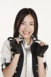 AKB48(SKE48) 松井珠理奈 セクシー 衣装 ネクタイ カメラ目線 笑顔 小学生アイドル時代 顔射用ぶっかけ用オナペット写真 高画質エロかわいい画像58