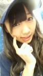 SKE48 須田亜香里 セクシー 顔アップ 舌出し カメラ目線 ぶりっ子ポーズ 顔射用ぶっかけ用オナペット写真 高画質エロかわいい画像24