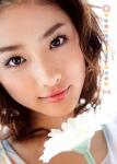 石原さとみ セクシー 顔アップ カメラ目線 唇 女優 高画質エロかわいい画像14